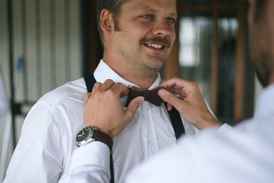 13 Cape Town Documentary Wedding Photographer _ De Oudekraal _ Jani B-34