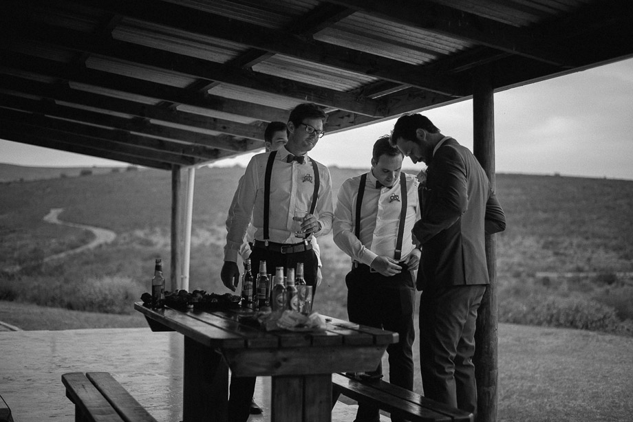 15 Cape Town Documentary Wedding Photographer _ De Oudekraal _ Jani B-37