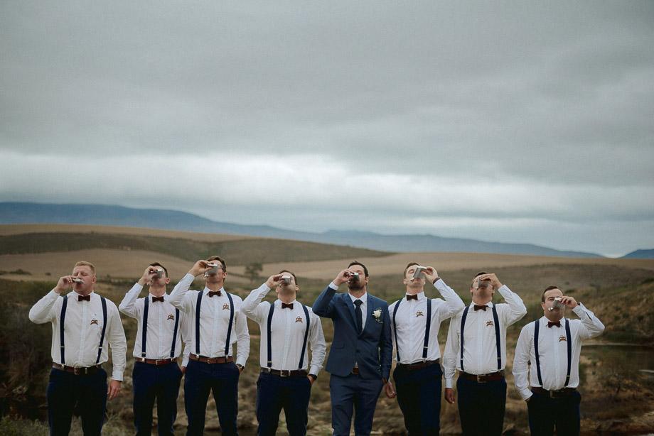17 Cape Town Documentary Wedding Photographer _ De Oudekraal _ Jani B-40