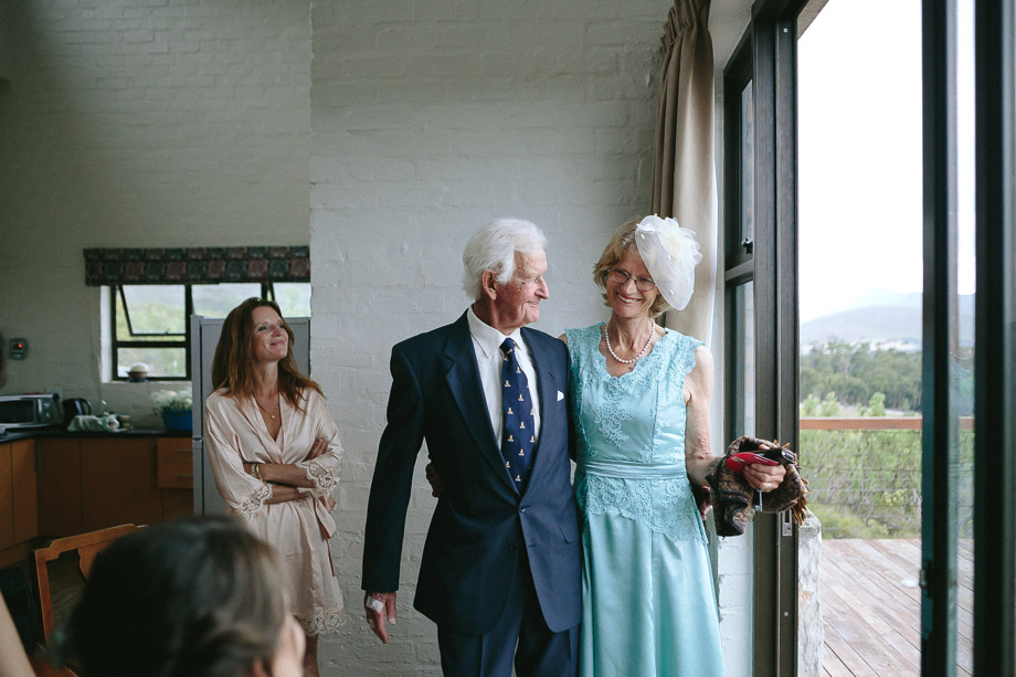 Cape Town Documentary Wedding Photographer _ De Oudekraal _ Jani B - 1