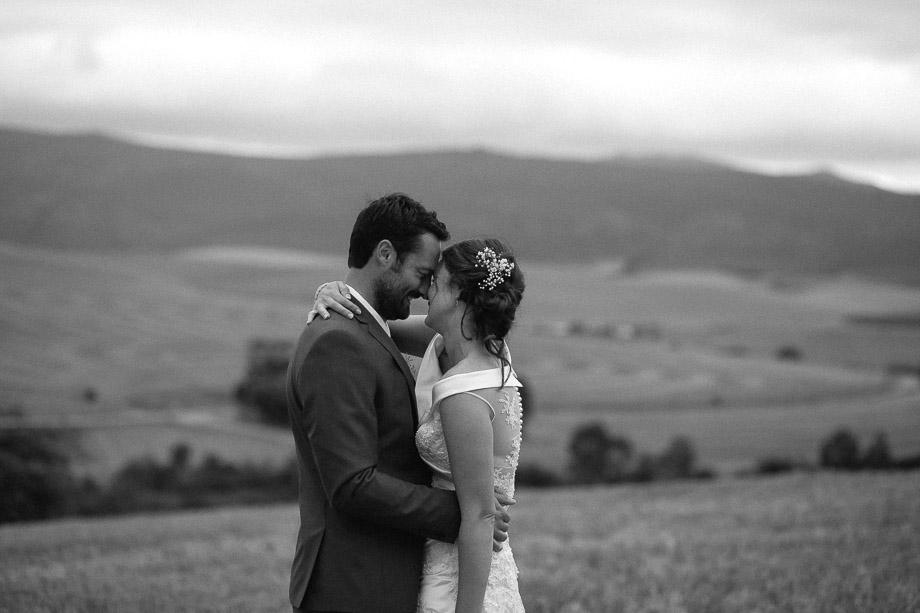 Cape Town Documentary Wedding Photographer _ De Oudekraal _ Jani B-100
