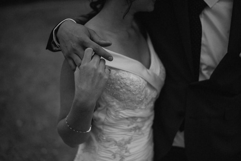 Cape Town Documentary Wedding Photographer _ De Oudekraal _ Jani B-101