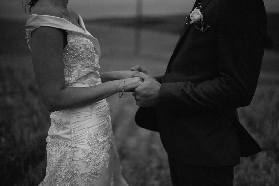 Cape Town Documentary Wedding Photographer _ De Oudekraal _ Jani B-103
