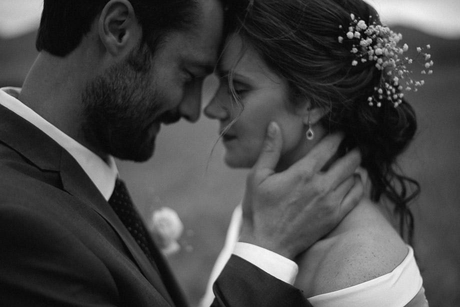 Cape Town Documentary Wedding Photographer _ De Oudekraal _ Jani B-104