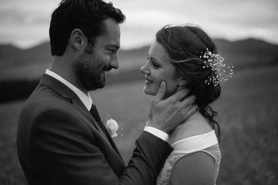 Cape Town Documentary Wedding Photographer _ De Oudekraal _ Jani B-105