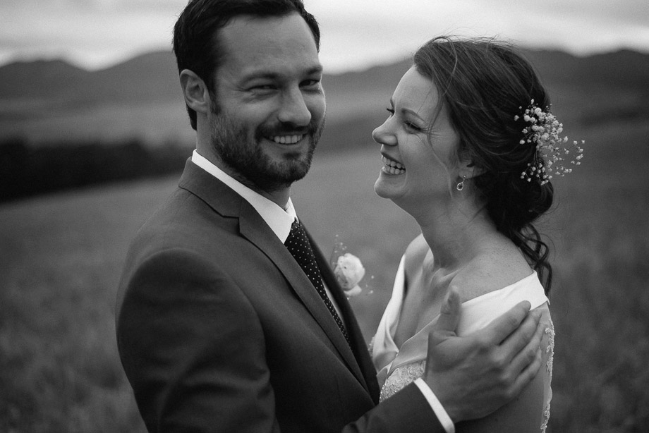 Cape Town Documentary Wedding Photographer _ De Oudekraal _ Jani B-106