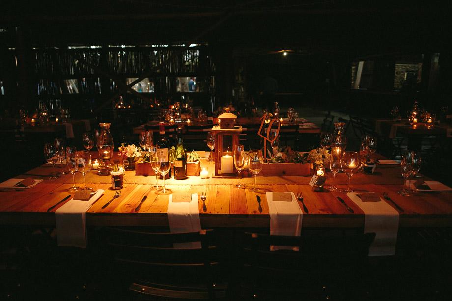Cape Town Documentary Wedding Photographer _ De Oudekraal _ Jani B-106e