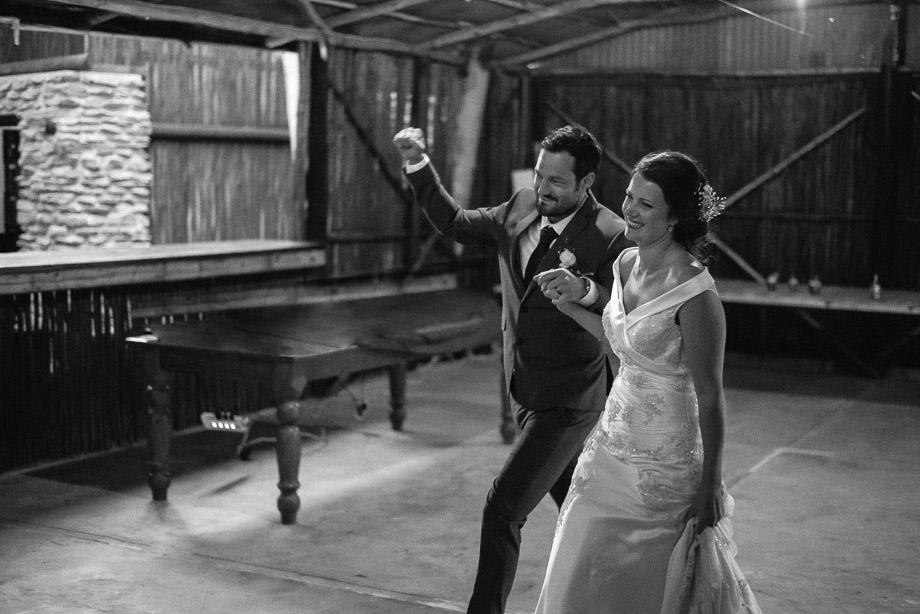 Cape Town Documentary Wedding Photographer _ De Oudekraal _ Jani B-106f