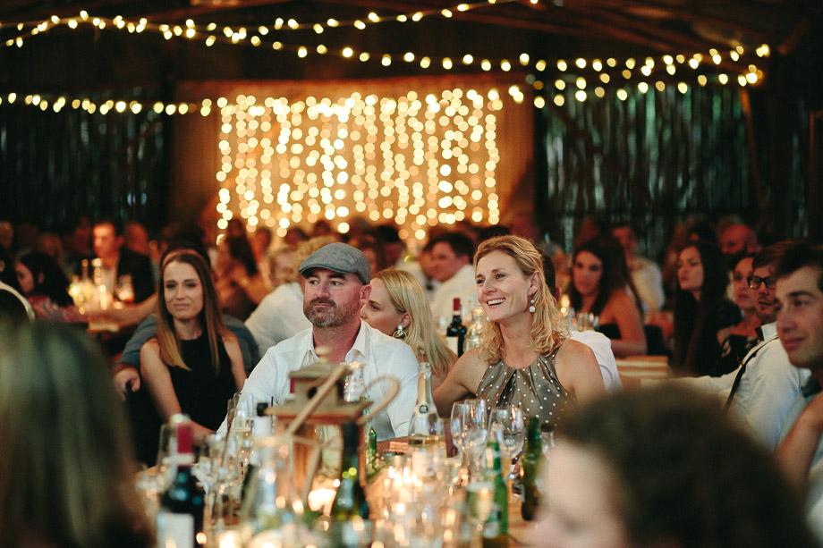 Cape Town Documentary Wedding Photographer _ De Oudekraal _ Jani B-108