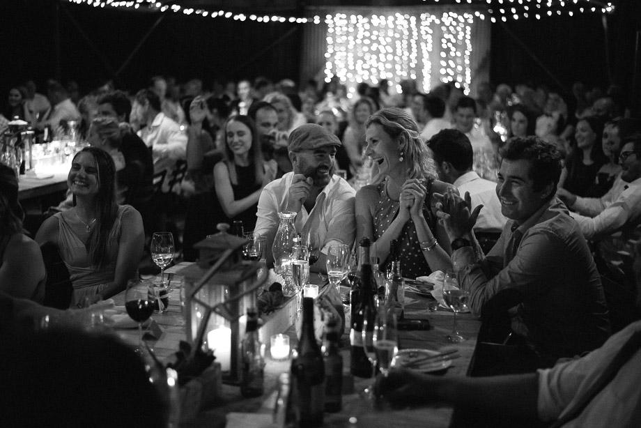 Cape Town Documentary Wedding Photographer _ De Oudekraal _ Jani B-108a