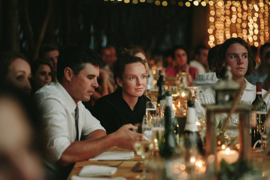 Cape Town Documentary Wedding Photographer _ De Oudekraal _ Jani B-113