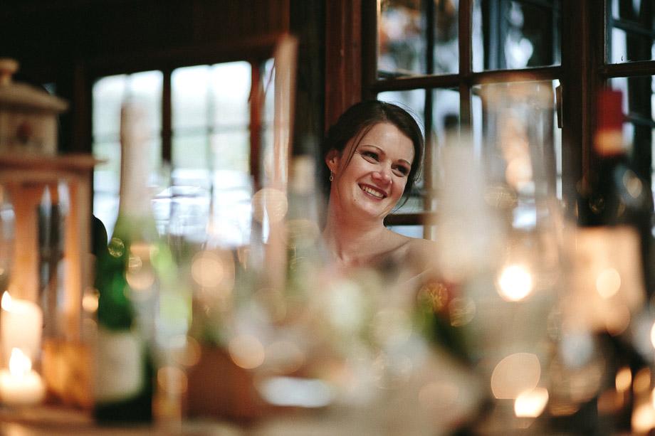 Cape Town Documentary Wedding Photographer _ De Oudekraal _ Jani B-115