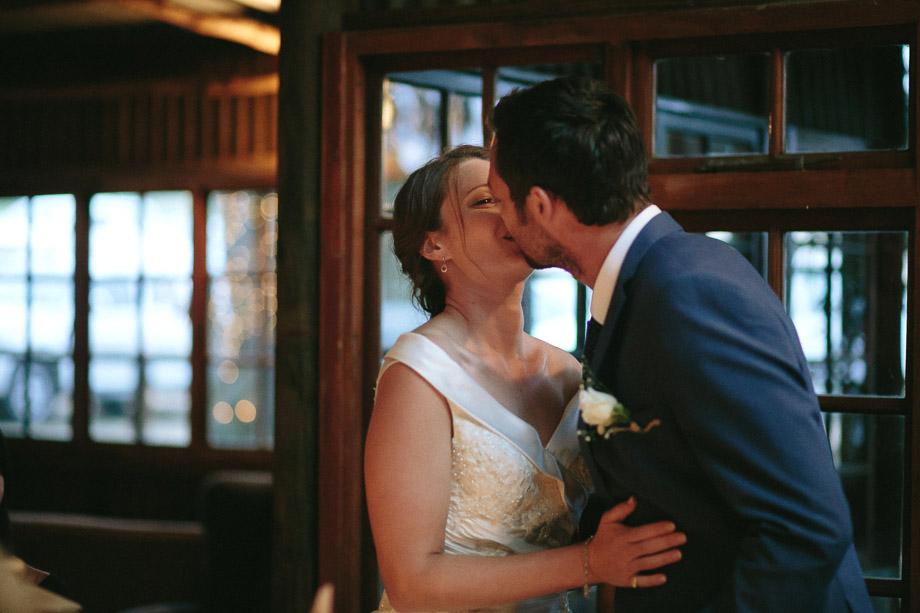 Cape Town Documentary Wedding Photographer _ De Oudekraal _ Jani B-117