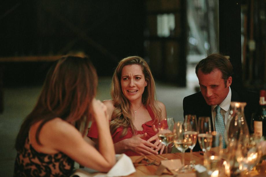 Cape Town Documentary Wedding Photographer _ De Oudekraal _ Jani B-118