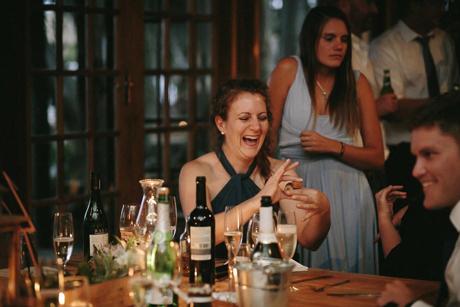 Cape Town Documentary Wedding Photographer _ De Oudekraal _ Jani B-119