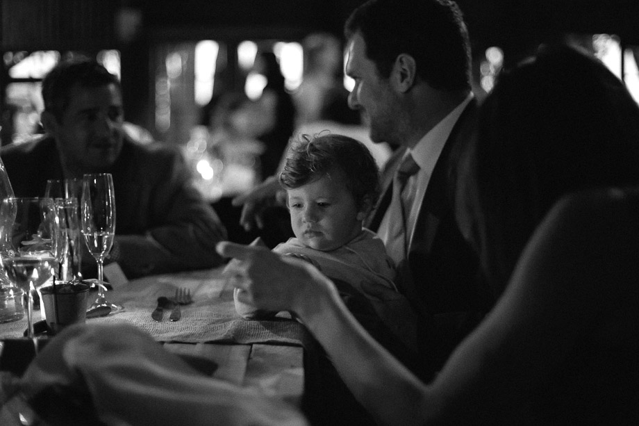Cape Town Documentary Wedding Photographer _ De Oudekraal _ Jani B-120