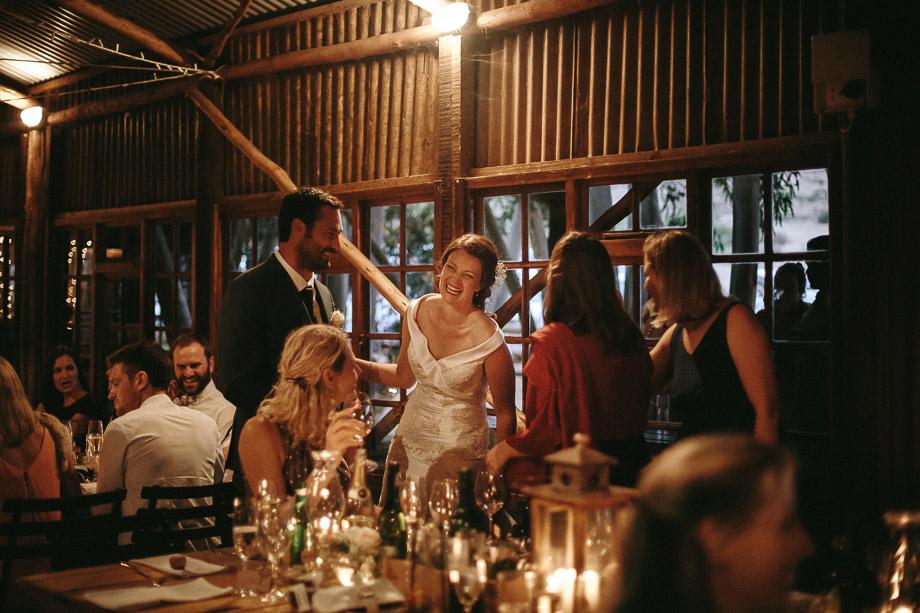 Cape Town Documentary Wedding Photographer _ De Oudekraal _ Jani B-123