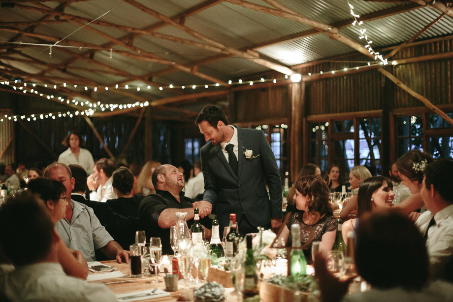 Cape Town Documentary Wedding Photographer _ De Oudekraal _ Jani B-124