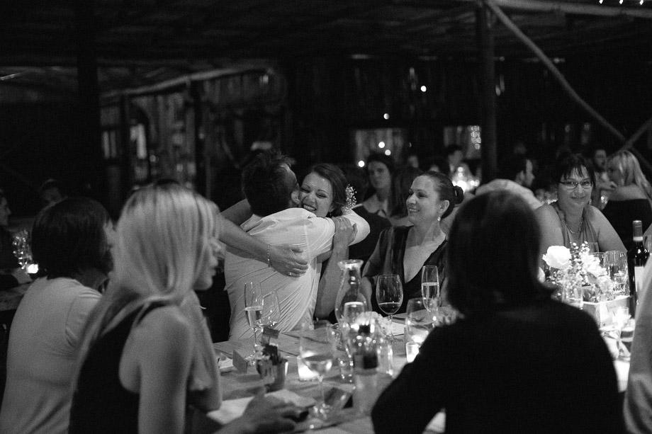Cape Town Documentary Wedding Photographer _ De Oudekraal _ Jani B-125