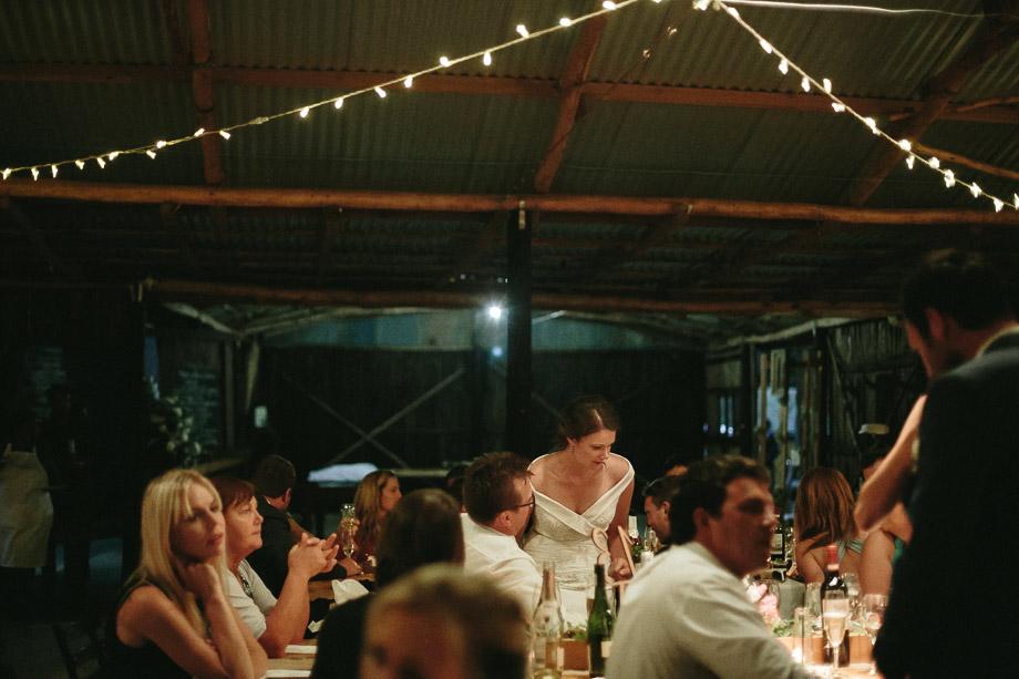 Cape Town Documentary Wedding Photographer _ De Oudekraal _ Jani B-126