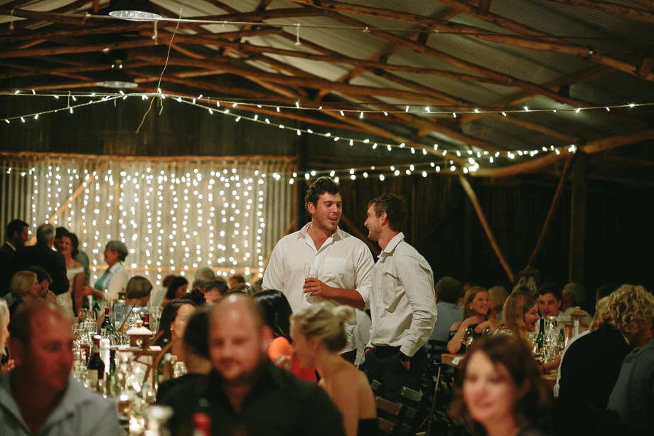 Cape Town Documentary Wedding Photographer _ De Oudekraal _ Jani B-129