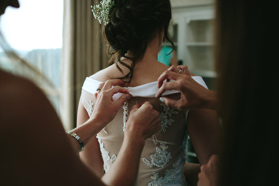 Cape Town Documentary Wedding Photographer _ De Oudekraal _ Jani B-13