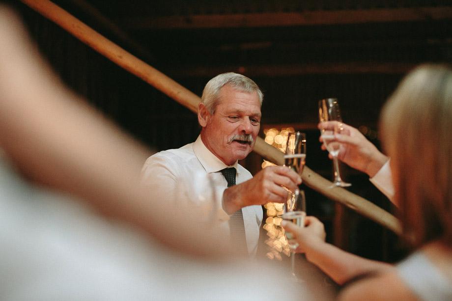 Cape Town Documentary Wedding Photographer _ De Oudekraal _ Jani B-132