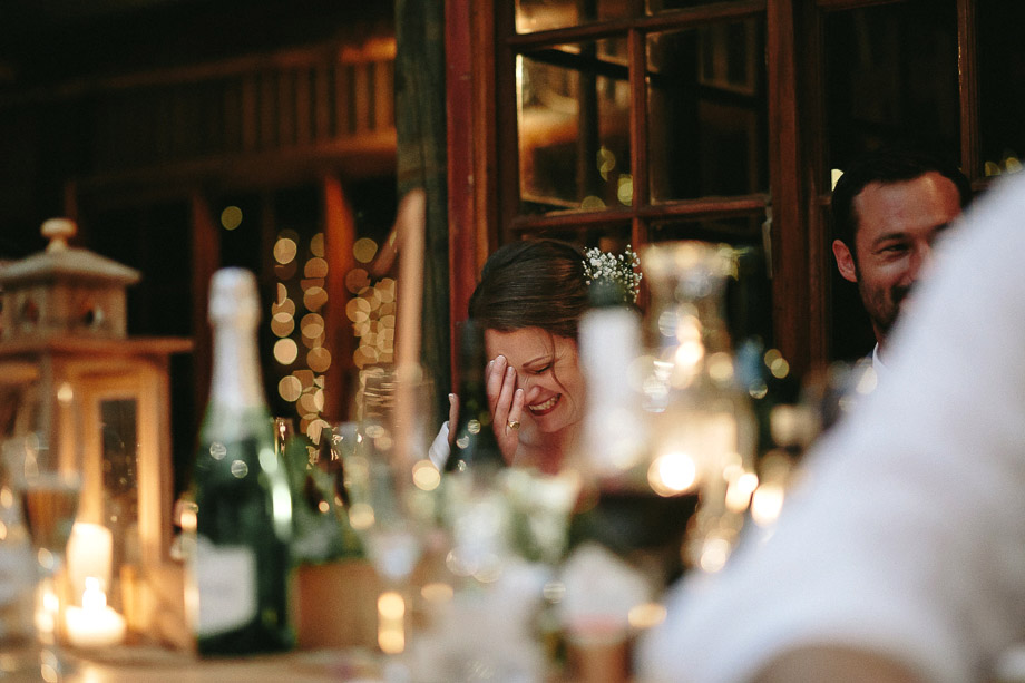 Cape Town Documentary Wedding Photographer _ De Oudekraal _ Jani B-133