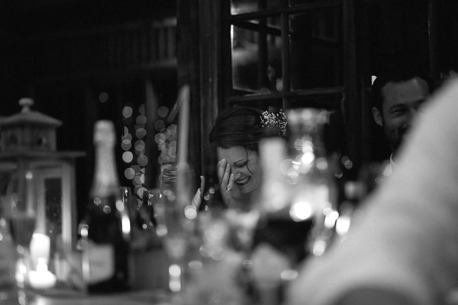 Cape Town Documentary Wedding Photographer _ De Oudekraal _ Jani B-134