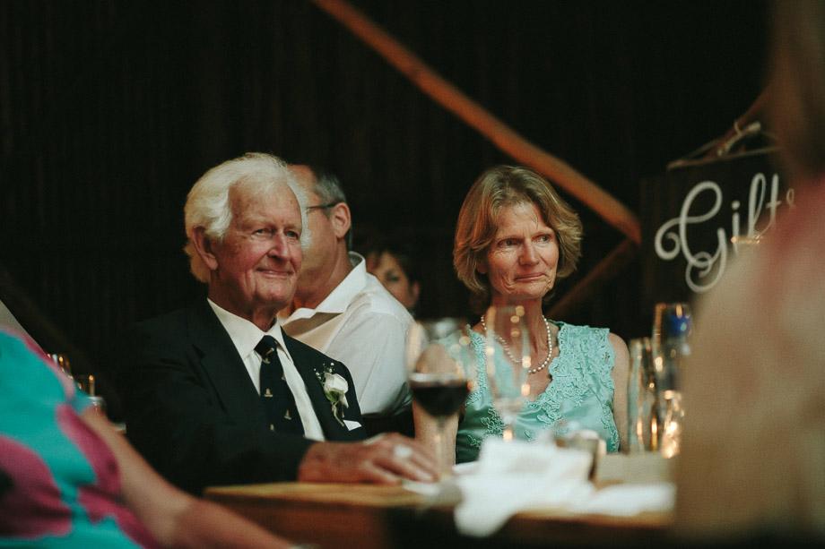 Cape Town Documentary Wedding Photographer _ De Oudekraal _ Jani B-135
