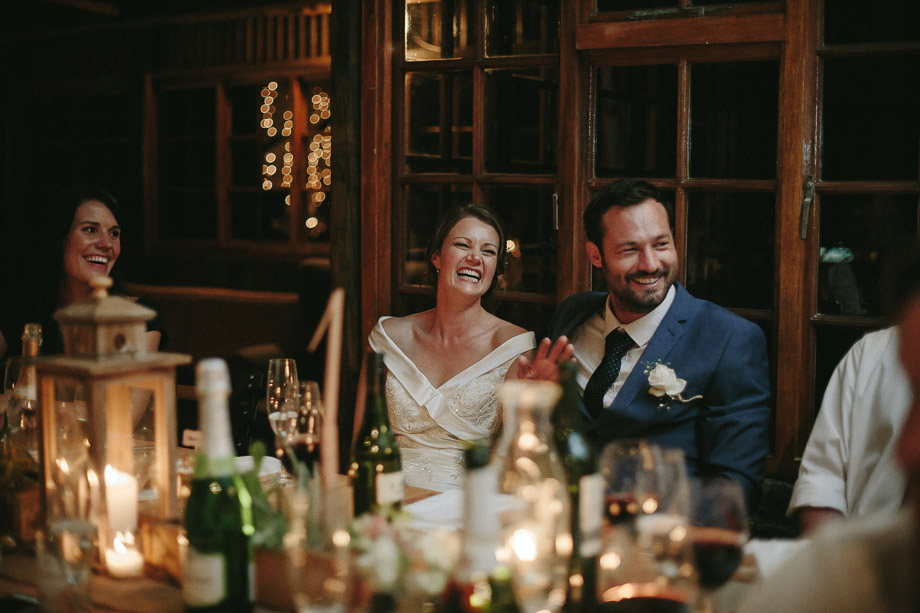Cape Town Documentary Wedding Photographer _ De Oudekraal _ Jani B-136