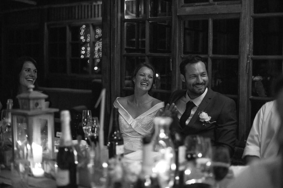 Cape Town Documentary Wedding Photographer _ De Oudekraal _ Jani B-137