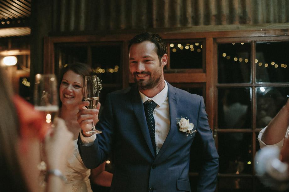 Cape Town Documentary Wedding Photographer _ De Oudekraal _ Jani B-138