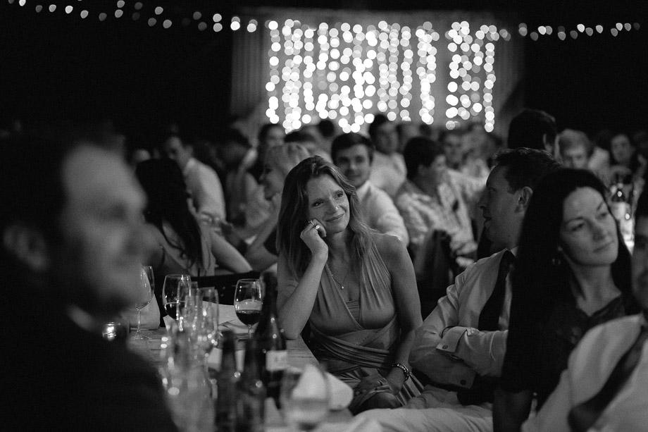 Cape Town Documentary Wedding Photographer _ De Oudekraal _ Jani B-139