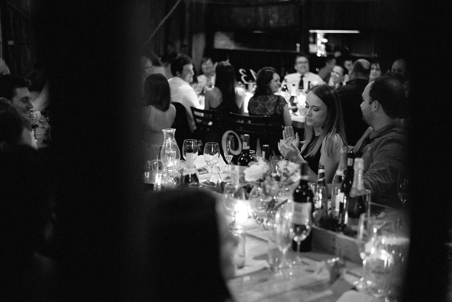 Cape Town Documentary Wedding Photographer _ De Oudekraal _ Jani B-140