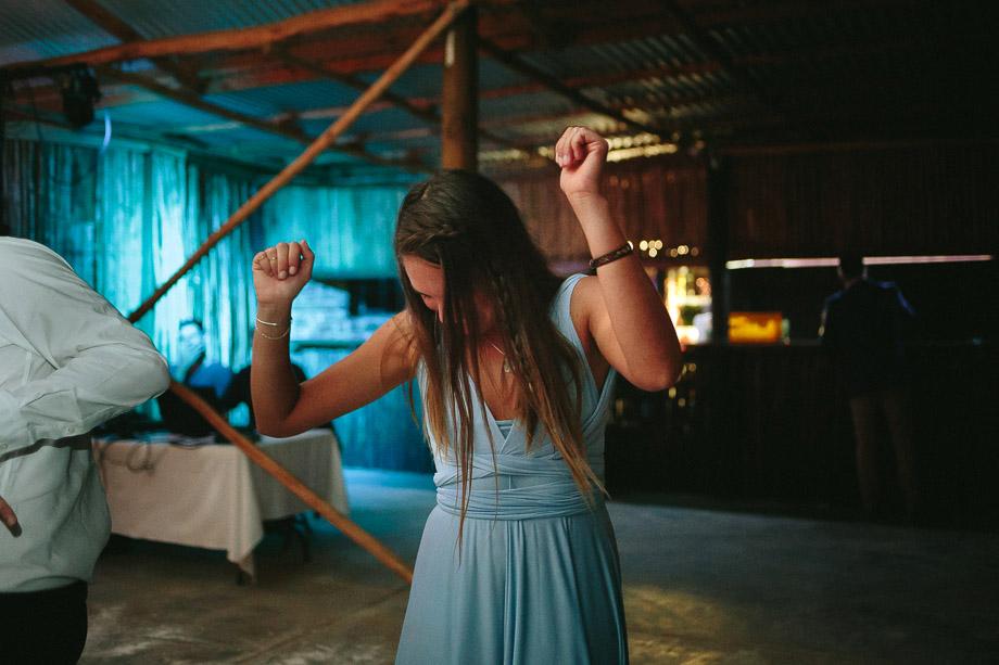 Cape Town Documentary Wedding Photographer _ De Oudekraal _ Jani B-140d