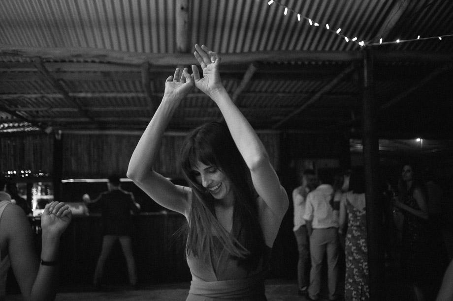 Cape Town Documentary Wedding Photographer _ De Oudekraal _ Jani B-140e