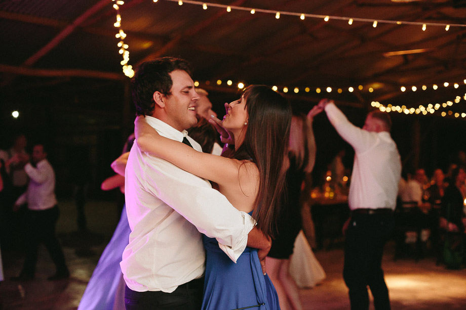 Cape Town Documentary Wedding Photographer _ De Oudekraal _ Jani B-141