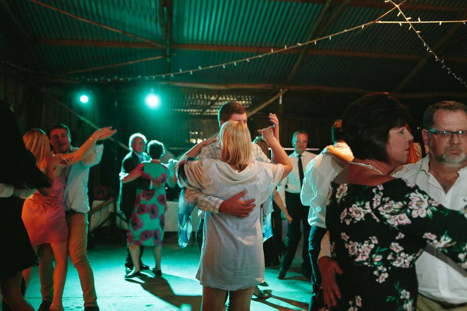 Cape Town Documentary Wedding Photographer _ De Oudekraal _ Jani B-143