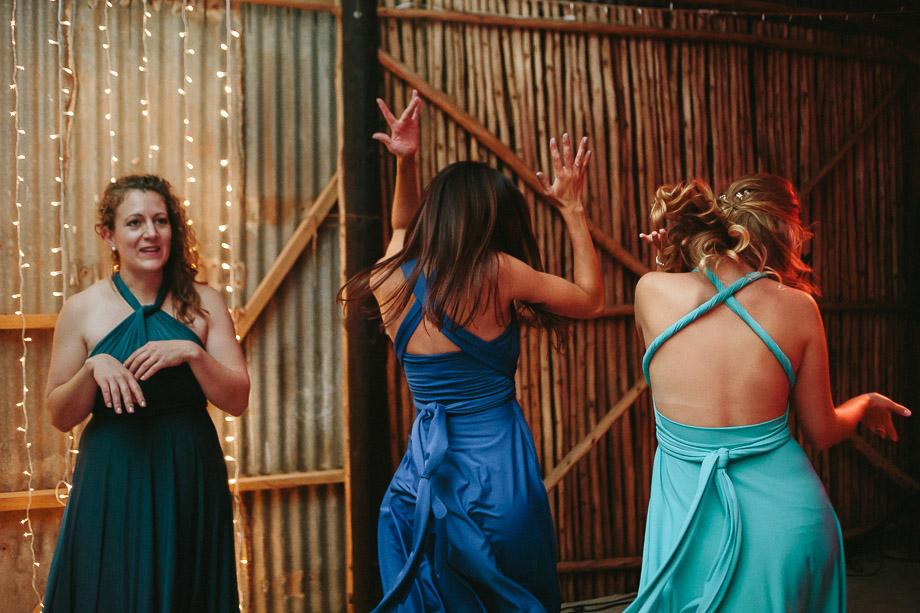 Cape Town Documentary Wedding Photographer _ De Oudekraal _ Jani B-154
