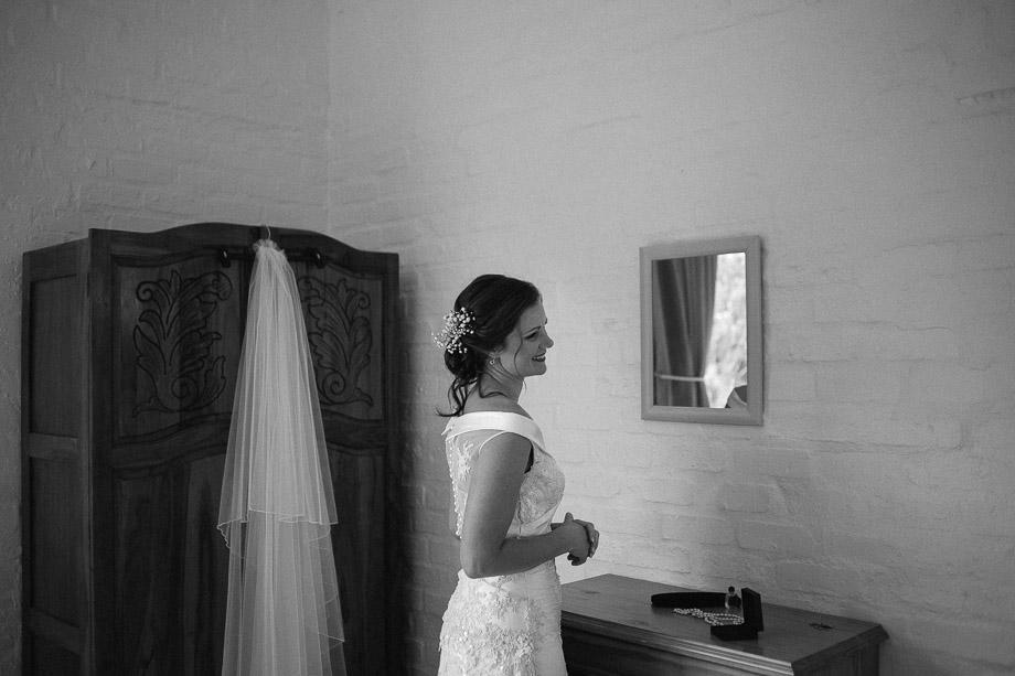 Cape Town Documentary Wedding Photographer _ De Oudekraal _ Jani B-16