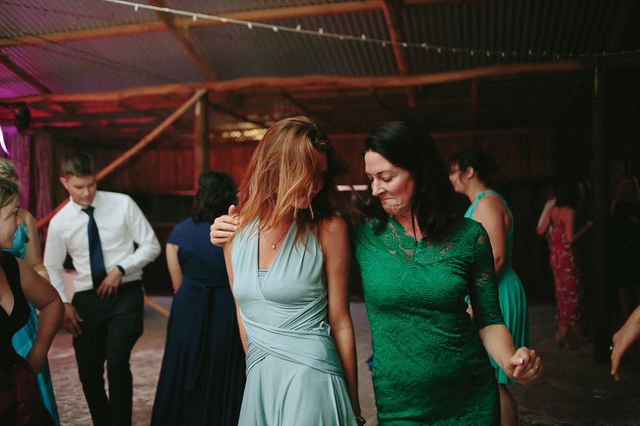 Cape Town Documentary Wedding Photographer _ De Oudekraal _ Jani B-163