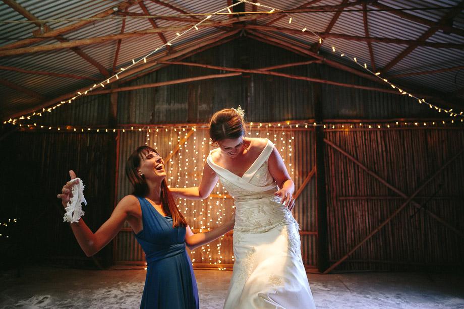 Cape Town Documentary Wedding Photographer _ De Oudekraal _ Jani B-165