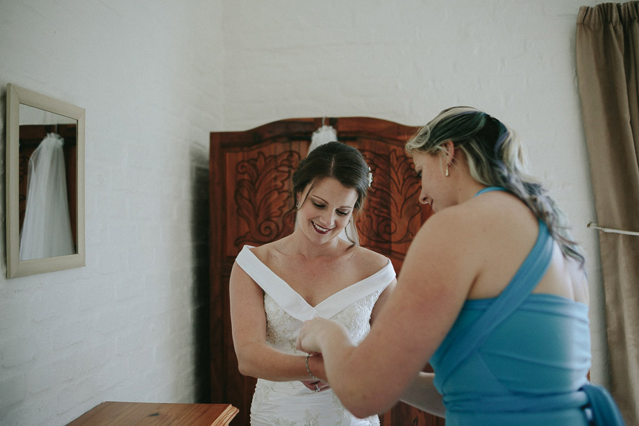 Cape Town Documentary Wedding Photographer _ De Oudekraal _ Jani B-17