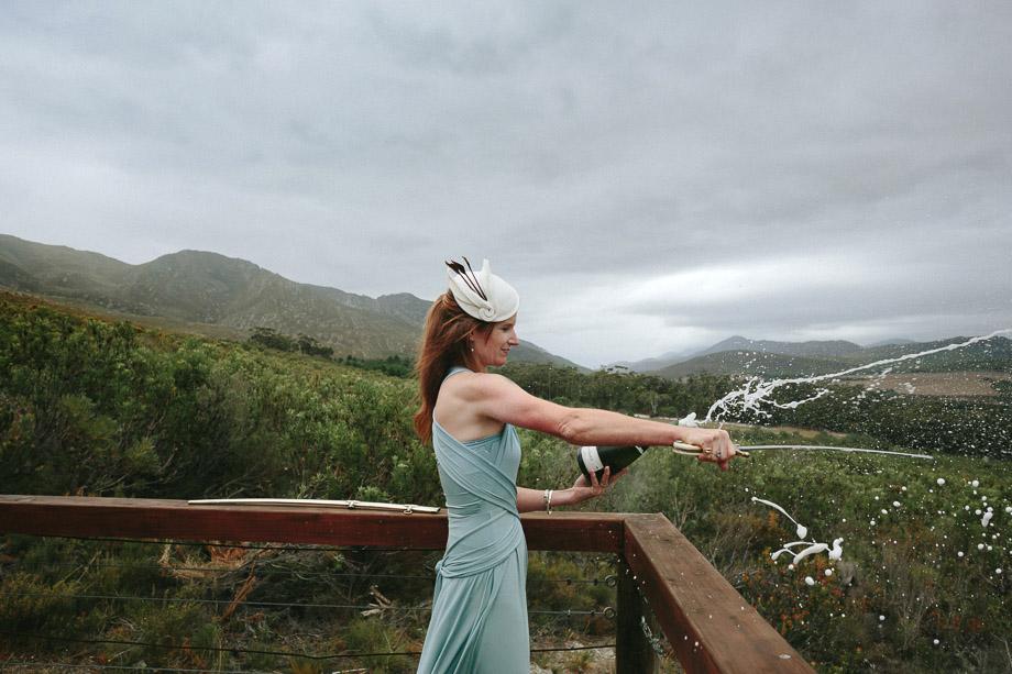 Cape Town Documentary Wedding Photographer _ De Oudekraal _ Jani B-18