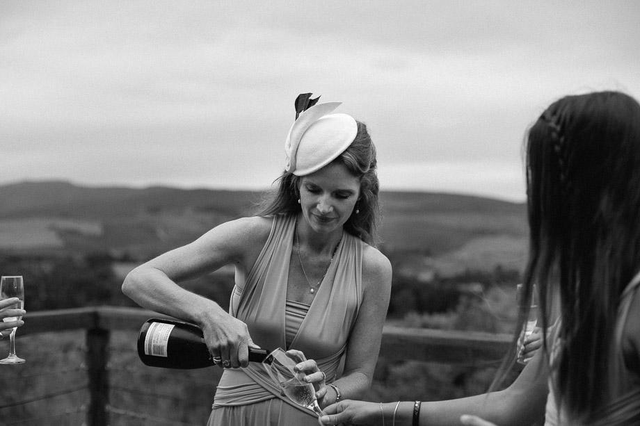Cape Town Documentary Wedding Photographer _ De Oudekraal _ Jani B-19