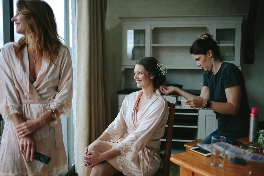 Cape Town Documentary Wedding Photographer _ De Oudekraal _ Jani B-2