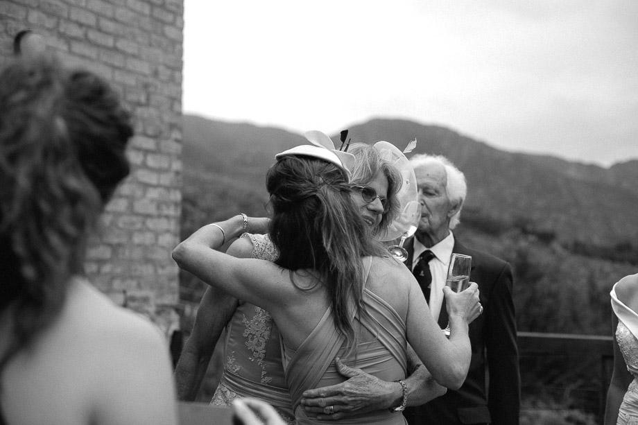 Cape Town Documentary Wedding Photographer _ De Oudekraal _ Jani B-20