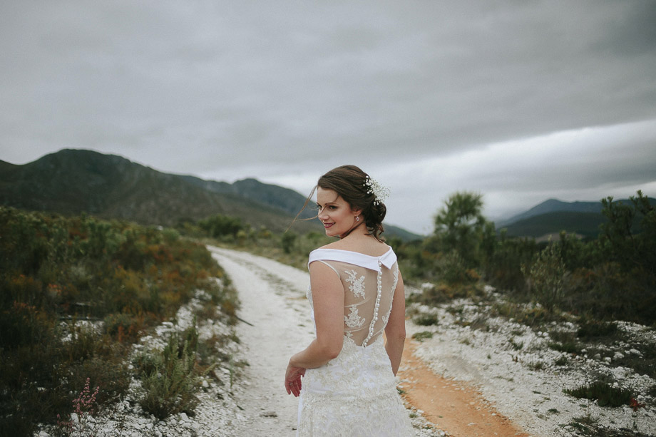 Cape Town Documentary Wedding Photographer _ De Oudekraal _ Jani B-22