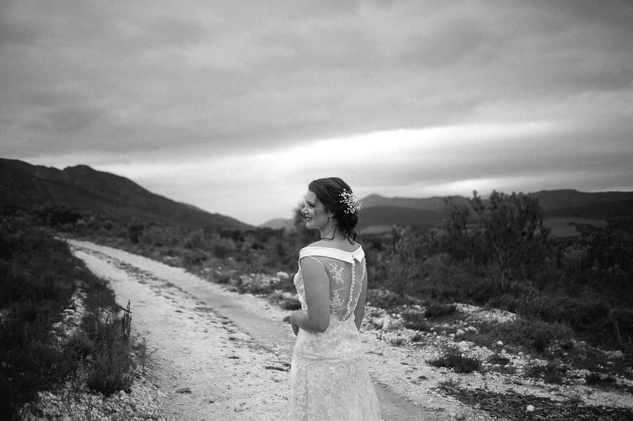 Cape Town Documentary Wedding Photographer _ De Oudekraal _ Jani B-23